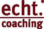 echt. coaching® | Coaching Ausbildung Heidelberg
